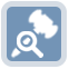 Circuit Court Case Search icon