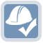 Contractor License Renewal icon
