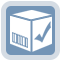 GIS Parcel Viewer icon