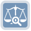 Family Court Search icon