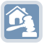 Master-In-Equity Foreclosure Auction List icon
