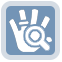 Marriage License Search icon