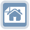 View Property Record Cards icon